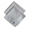 Glass Cloths  -  50% polyester / 50% polyamide
