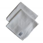 SOLD OUT 4 set of Premium Microfiber Cloths