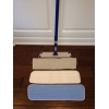 Mop set - with 3 pads