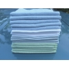 30 Premium cloths - Mix and Match- Special Price