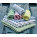 SOLD OUT 8 cloth Starter Kit - All of Nordic Microfiber cloths