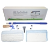 Glass Windows Mop Kit