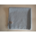Multi - Purpose / Duster Cloth - Blue