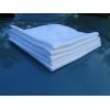 Glass cloths - 5 Pack