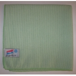 OUT OF STOCK - Multi-Purpose Duster - 5 pack - Green