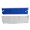 OUT OF STOCK - Mop Pad - Wet Polishing -  Gray
