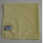 8 pack - Basic Economy cloths - 14""