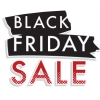 Black Friday Sale - see Details about  applying the disount coupon