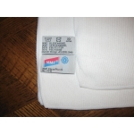 4 set of Premium Microfiber Cloths