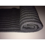 Auto Detailing large grey cloth