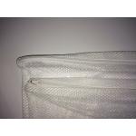 Mesh Laundry Bag XXL