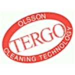 Tergo Cloths - Swedish made