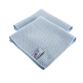 sold - Waffle Towel - One dish drying ~ glass shining